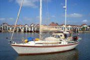 Beneteau Evasion 37 Sail Boat For Sale