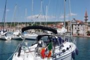 BAVARIA 30 CRUISER Sail Boat For Sale