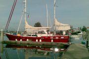 Suncoast 48 Sail Boat For Sale