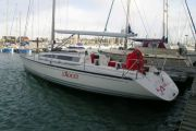 XYacht 119 Sail Boat For Sale