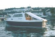 Mitchell 31 Mk3 Power Boat For Sale