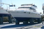 Sealine 360 Statesman Power Boat For Sale