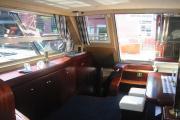 Horizon 64 Power Boat For Sale