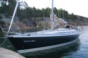 Grand Soleil 46.3 Sail Boat For Sale
