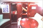 Beneteau 53F5 Sail Boat For Sale