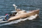 Acico Yachts AY74 Power Boat For Sale