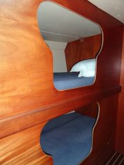 buy Aleutian 70 Exploration Yacht For Sale
