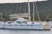 Alliaura Privilege 435 Sail Boat For Sale