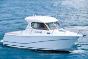 Altair 7.5 Power Boat For Sale