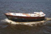 Antaris Mare Libre 900 Aperto Power Boat For Sale