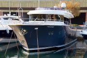 Apreamare Maestro 56 Power Boat For Sale