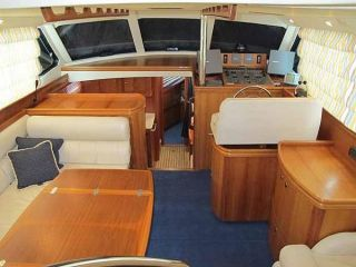 sell Aqua Star 47 For Sale