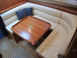 buying Aqua Star 47 For Sale