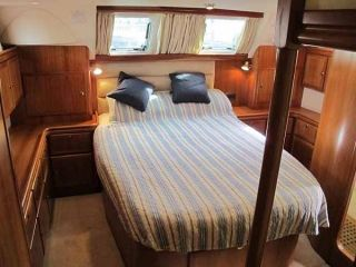 buy Aqua Star 47 For Sale