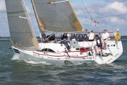 Archambault A35 Sail Boat For Sale