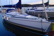 Arcona 400 Sail Boat For Sale