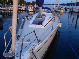 sell Arcona 400 For Sale