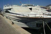 Astondoa 73 Power Boat For Sale