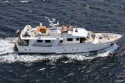 Atlantic 25 Power Boat For Sale