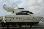AZIMUT 42 Power Boat For Sale