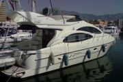Azimut 42 Power Boat For Sale