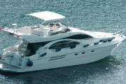Azimut 46 Power Boat For Sale