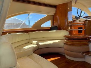 sell Azimut 55 For Sale