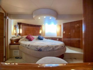 buying Azimut 55 For Sale