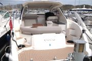 Azimut Atlantis 34 Power Boat For Sale
