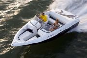 Baja 192 Islander Power Boat For Sale