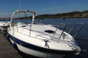 Bavaria 29 Sport Power Boat For Sale