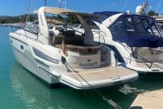 Bavaria 32 Sport Limited Edition Boat For Sale