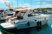 Bavaria 32 Sport Limited Edition Power Boat For Sale