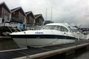 Bavaria 33 Sport HT (Hard Top) Power Boat For Sale