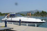 Bavaria 35 Sport Power Boat For Sale