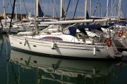 Bavaria 40 Vision Sail Boat For Sale