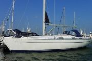 Bavaria 41 Owners Version Sail Boat For Sale