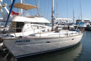Bavaria 42 *reduced* Sail Boat For Sale