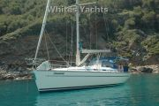 Bavaria 44 *reduced* Sail Boat For Sale