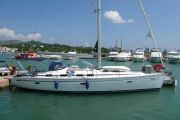 Bavaria 46 - 4 cabins  Sail Boat For Sale