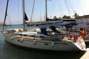 Bavaria 46 Cruiser Sail Boat For Sale
