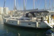 Bavaria 50 Cruiser Sail Boat For Sale