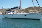 Bavaria Cruiser 46 Sail Boat For Sale