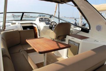 buying Bavaria Sport 32 Limited Edition For Sale