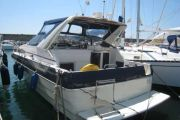 BAYLINER AVANTI 3355 Power Boat For Sale