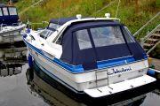 Bayliner Avanti 3450 LTD wide Beam Power Boat For Sale