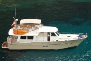Belliure 48 Power Boat For Sale