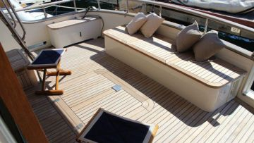 buying Belliure 48 *reduced* For Sale