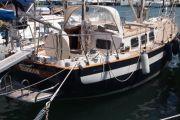 Belliure Endurance 35 Sail Boat For Sale