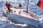 Beneteau  42S7 Boat For Sale